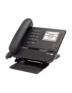 8039 Premium DeskPhone FR AZERTY