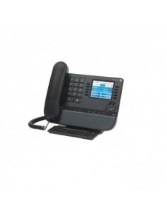 Alcatel-Lucent 8058S