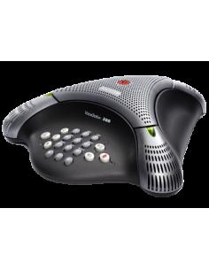 VoiceStation 300 (FR)