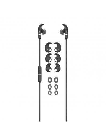 Jabra - Evolve 65e UC - Accessoires oreillettes