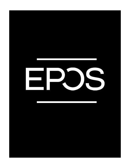 Epos / Sennheiser