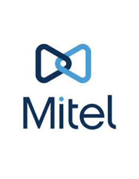 Pour PABX Aastra/Mitel