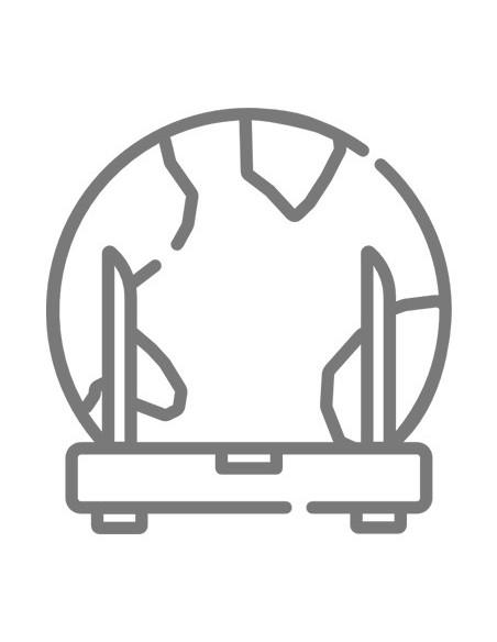 Modem routeur