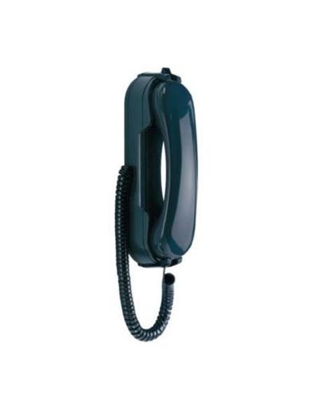 Téléphone  mural
