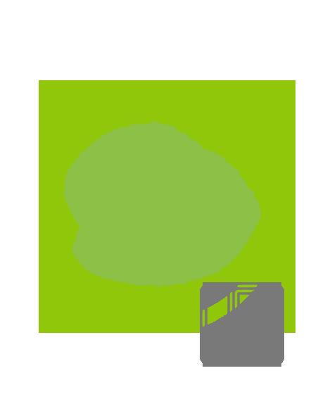 Téléphone filaire Reconditionné