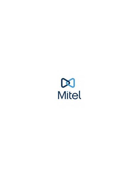 Mitel - SIP