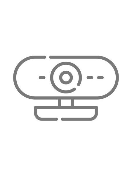 Webcam (télétravail)